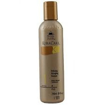 Hydrating Detangling Shampoo Kera Care Avlon 240ml