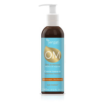 Yenzah Om Óleo De Marrocos Creme Leave-in Argan Oil 240ml