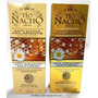 Kit Tio Nacho Clareador Shampoo + Condcionador 415ml
