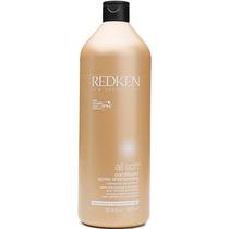Redken Condicionador All Soft 1000ml