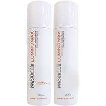 Shampoo E Condicionador Lumino Max Probelle.rev.aut. Carlos