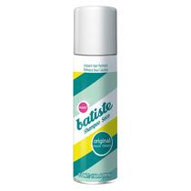 5 Shampoo Seco Batiste Original 150ml