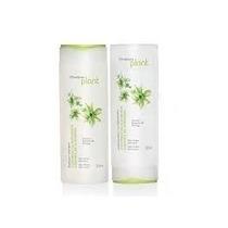 Natura Plant Kit Shampoo E Condicionador Controle De Oleosid