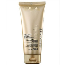 Loréal Profissional Absolut Repair Thermo Repair 200ml