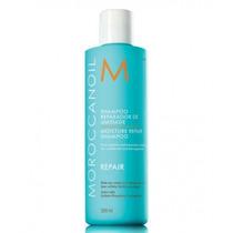 Moroccanoil Shampoo Reparador De Umidade 250ml