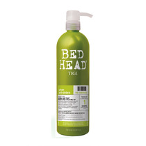 Tigi Bed Head Urban Antidotes Re-energize - Shampoo 750ml