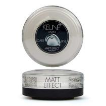 Keune Matt Effect Magnify 100ml Amk Cosméticos