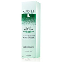 Kérastase Resistance - Leave-in Ciment Thermique 125ml