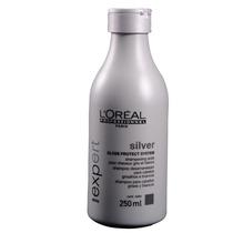 Shampoo L´oréal Professionell Silver 250ml