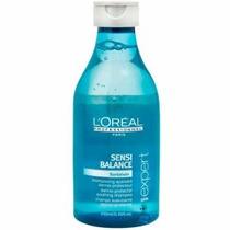 Loreal Professionnel Scalp Care Sensi Balance Shampoo 250ml