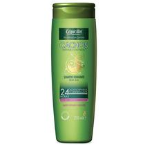 Shampoo Capicilin Cachos Hidratante 250ml