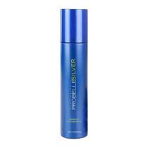 Silver Shampoo Anti Amarelo 250ml Probelle