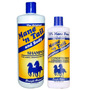 Kit Mane ´n Tail Cavalo Shampoo 946ml + Condicionador 473ml