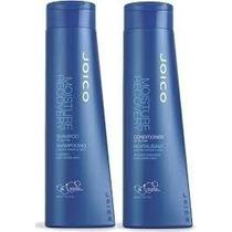 Kit Joico Moisture Recovery Shampoo E Condicionador 300ml