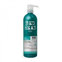 Tigi Bed Head Urban Antidotes Recovery - Condicionador 750 M