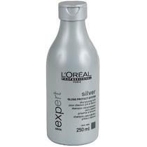 Shampoo Loreal Silver 250ml