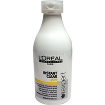 Loreal Professionel Expert Instant Clear Pure Shampoo 250ml