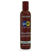 Shampoo Violeta - Ph Color Argento - Alfaparf - Matizador