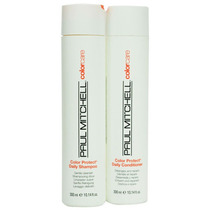 Paul Mitchell Color Care Duo Kit Shampoo + Condicionador