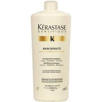 Shampoo Kérastase Densifique Bain Densité 1000 Ml