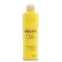 Itallian Hair Tech Trivitt Condicionador Hidratante 4 300ml
