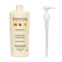 Shampoo Kérastase Densifique Bain Densité 1 Litro