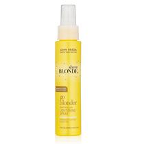 Spray Tonalizante John Frieda Sheer Blonde Go Blonder 103ml