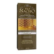 Shampoo Tío Nacho Anti Quedas 415 Ml