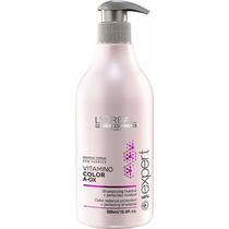 Loreal Vitamino Color Aox Shampoo 500ml