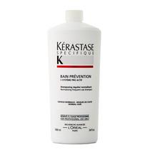 Specifique Bain Prévention - Shampoo Kerastase 1 Litro
