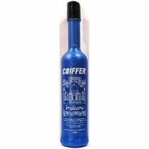 Shampoo Indiano Coiffer 300ml Prolonga Escova Progressiva