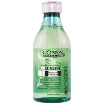 Loreal Profissional Volumetry Shampoo 250 Ml