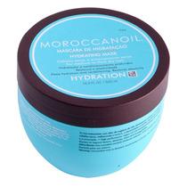 Moroccanoil Hydrating Máscara Hidratação Intensa 500ml