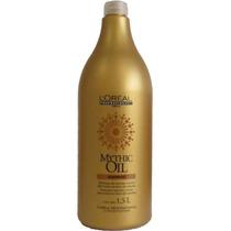 Loreal Professionnel Shampo Mythic Oil 1500