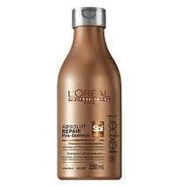 Shampoo Loreal Pós Química - 250ml