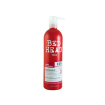 Tigi Bed Head Urban Antidote Resurrection Shampoo 750ml