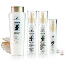 (kit) Doctor Hair Selagem Biologica Bio Active