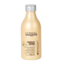 Shampoo Loreal Expert Absolut Repair 250ml - Pronta Entrega!