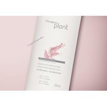 Kit Shampoo + Condicionador Hidratação Reparadora Natura