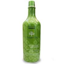 Inoar Argan Oil Shampoo De Hidratação 1000ml