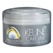Keune Care Line Vital Nutrition Intensive Hair Rep