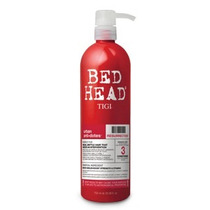 Tigi Bed Head Urban Antidotes Resurrection Condicionador - 7