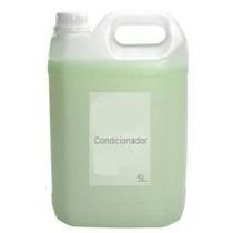 Condicionador Hidratante Galão 5 Litros Lavatório