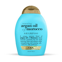 Shampoo Organix Moroccan Argan Oil 385ml