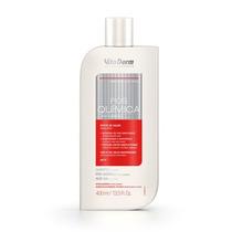 Vita Derm Pós-química Shampoo 400ml