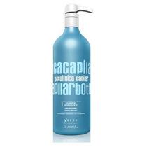 Shampoo Profissional Bottox Capilar Ybera 1l