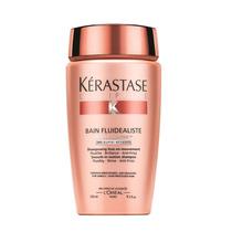 Kérastase Discipline Shampoo Bain Fluidealiste - 250ml