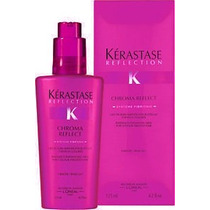 Kérastase Reflection - Chroma Reflect 125ml - Pronta Entrega