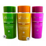 Shampoo Concion.para Cabelos Secos Ou Danificados Di Pierry