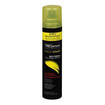 Shampoo A Seco Tresemme Volumizing - Importado -121g- 128ml